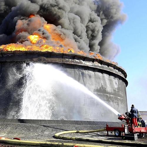 _incendios_industriales