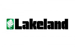 Lakeland tiene una amplia y exitosa historia de ser un líder en ropa de trabajo de seguridad y de alta calidad y alto rendimiento para la fuerza laboral global.