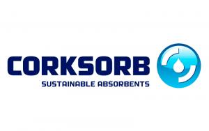 Los productos Corksorb son absorbentes diseñados específicamente para todo tipo de derrames de aceite, hidrocarburos, disolventes o compuestos orgánicos.