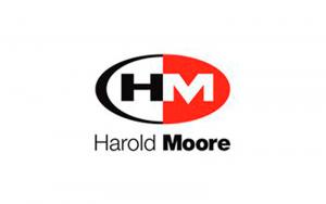 Harold Moore, con sede en Sheffield, es líder mundial en la fabricación y suministro de palas de plástico moldeadas por inyección, herramientas de manipulación de plástico y muchos otros productos de plástico para una amplia gama de sectores industriales en todo el Reino Unido y en toda Europa.