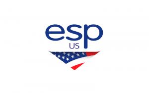 NPS Spill COntrol es su recurso integral para las soluciones de seguridad de líquidos