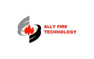Ally Fire Technology fue fundada en 2012, por un grupo de varios campos de ingeniería y fabricación, cada uno con 10-20 años de experiencia en la industria. Nuestro objetivo es diseñar, producir y distribuir equipos contra incendios. Durante nuestros cinco años de colaboración, hemos desarrollado más de 128 productos con un nuevo diseño moderno y funciones intuitivas, fabricados con material cuidadosamente seleccionado al más alto nivel, ganándonos la confianza y el reconocimiento de nuestros clientes. Estamos orgullosos de producir solo equipos de extinción de incendios de primera calidad que sean fuertes, duraderos y confiables. En el futuro, estamos comprometidos a seguir desarrollando nuevos productos, brindando un excelente servicio al cliente y ampliando nuestro alcance en el mercado.