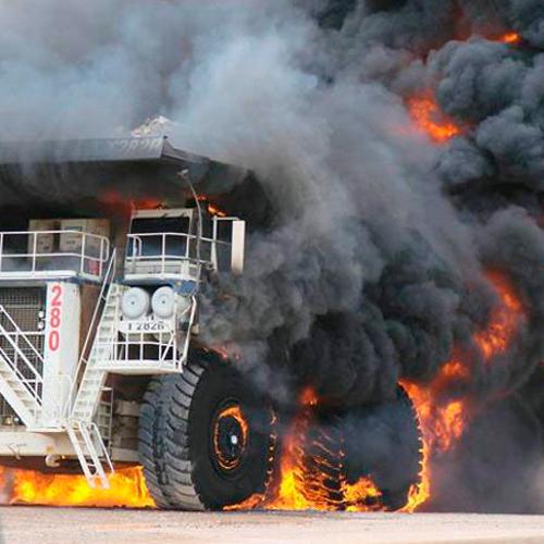_supresion_fuego_vehiculos